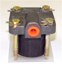 9M-767 | 3040-01-149-1111 Air Shift Cylinder Assembly for Transfer Case (1).JPG