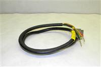 RAD-193 | 5995-00-889-0708 Cable Assembly, Power, Electrical (8).JPG