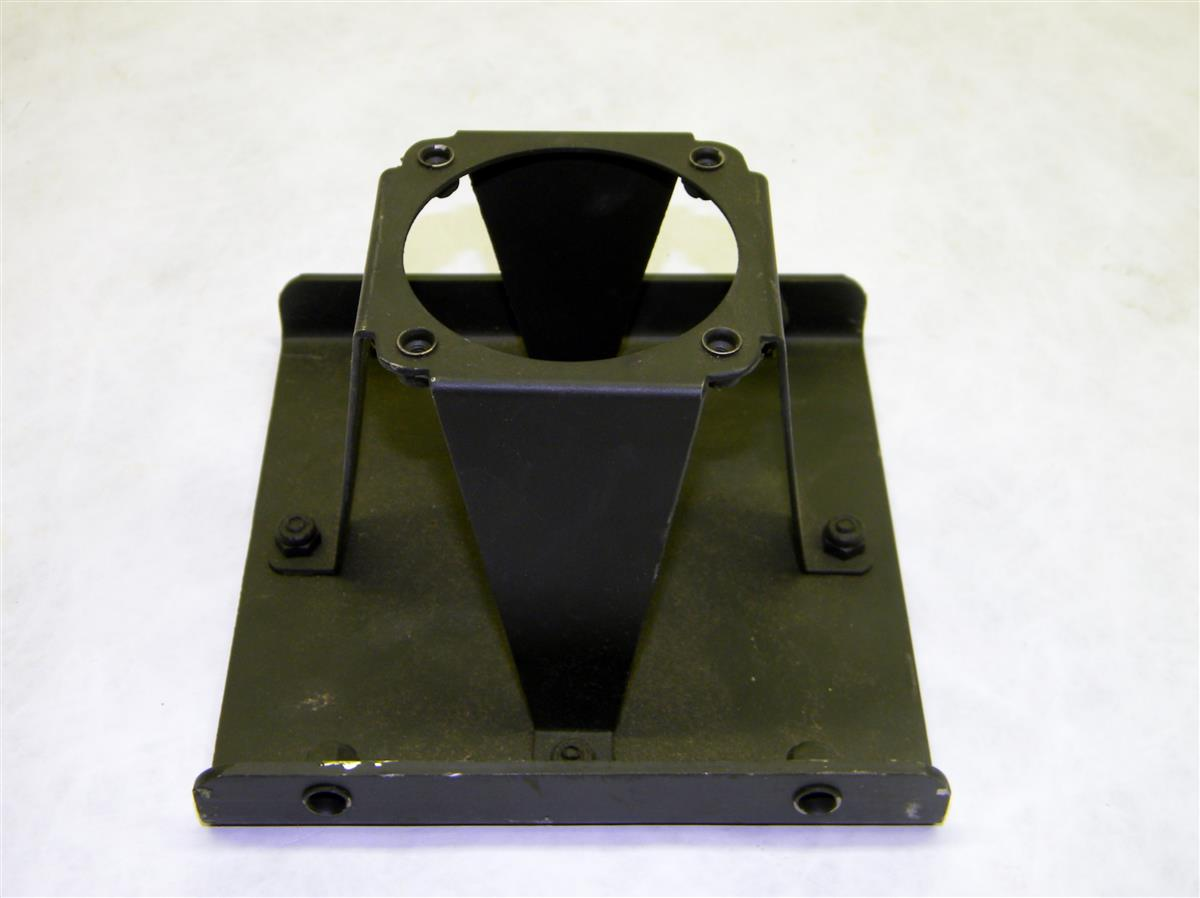 RAD-265 | 5820-01-022-9712 , Antenna Mounting Assembly, RAD-265 (4).JPG