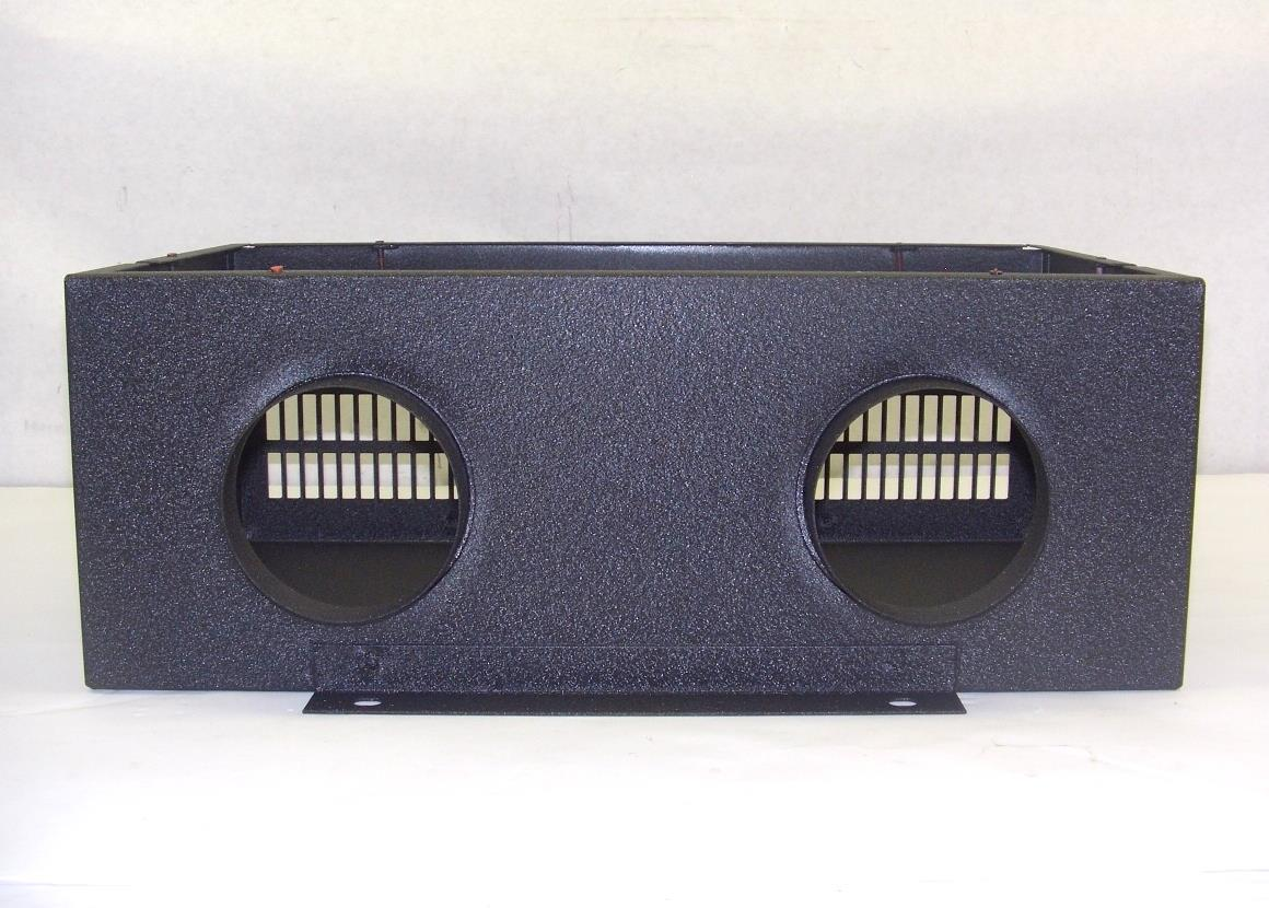 M9-6043 | 2540-01-416-6790 Heater Housing Compartment  (1).JPG