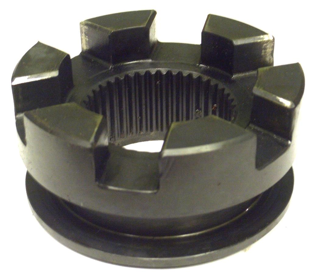 TCP-119 | TCP-119 Transfer Case Clutch.jpg