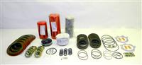 FM-193 | 2590-01-528-7507 Preventive Maintenance Service Kit for FMTV MTV A1 Serial Number 11438 thru 99999. NOS.  (1).JPG