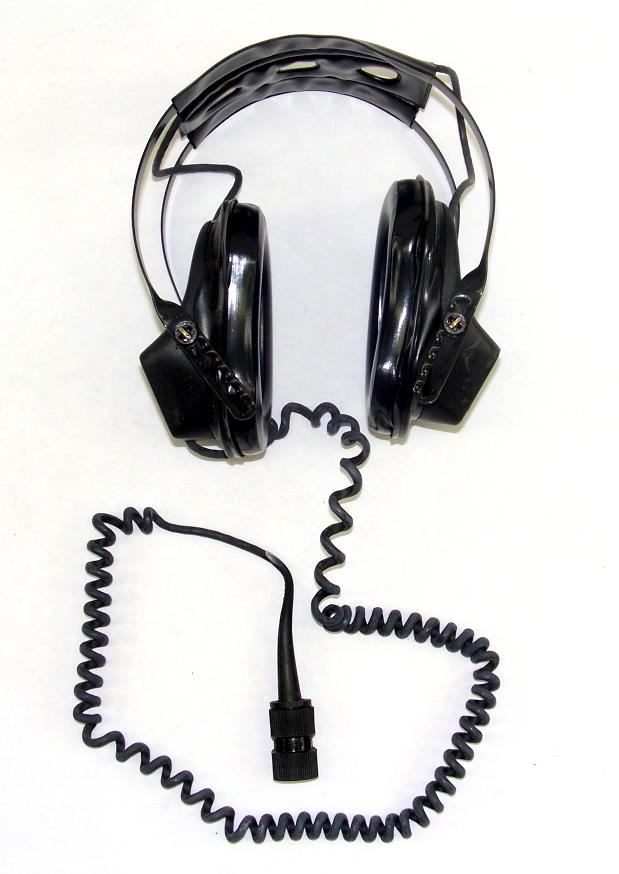 RAD-159 | 5965-00-043-3460 Headset, Electrical (3).JPG