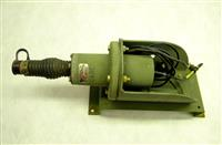 RAD-200 | Vehicular Antenna .JPG
