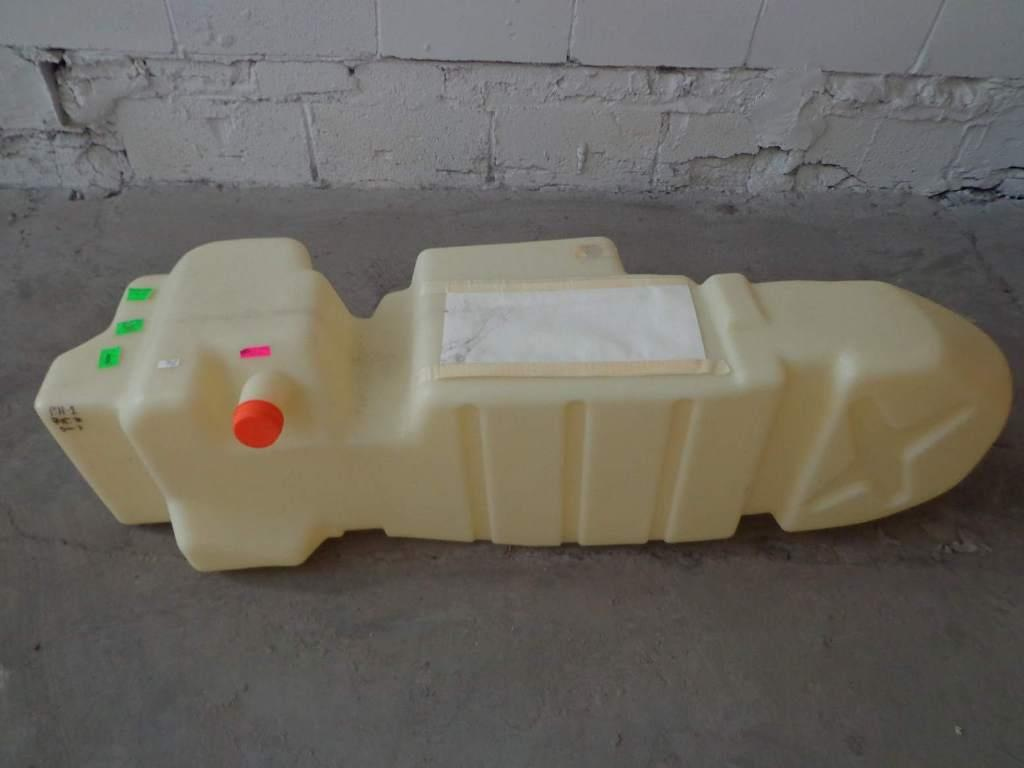 HM-125 | 2910-01-447-3911 Fuel Tank Only (1).jpg