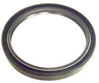 HM-490 | 5330-01-203-6551 outer lower knuckle seal HMMWV (2).JPG