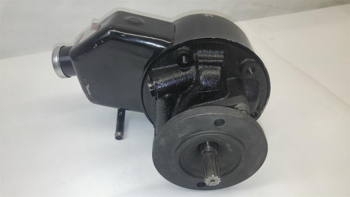 m9-6059 | 2530-01-074-2917 M915 Series Power Steering Pump (2).jpg