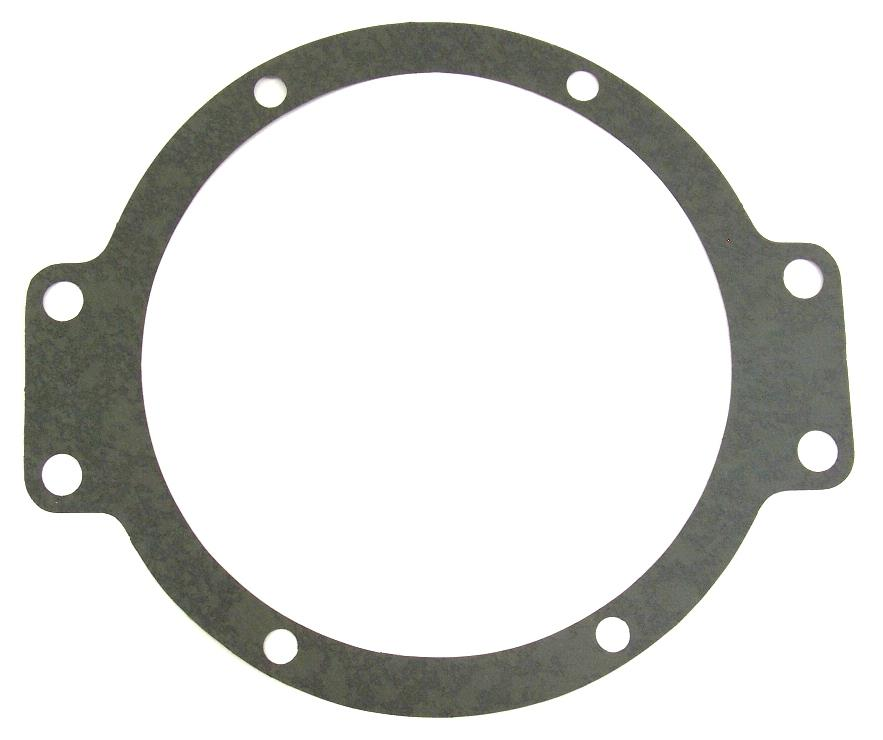 5T-762 | 5330-00-740-9821 winch assembly gasket M939 M809 (1).JPG