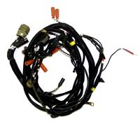 RAD-186 | 5995-01-197-5553 Wiring Harness, Branched (2).JPG