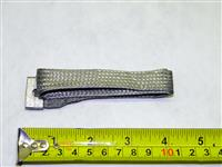 RAD-228 | 5995-00-257-6161SC-B-75180GROUP2 , Ground Strap, RAD-228a.JPG
