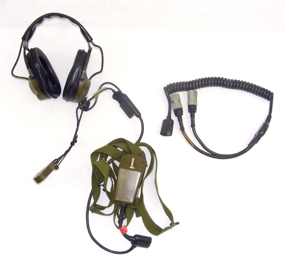 RAD-158 | 5965-01-104-0947 Headset-Microphone (2).JPG