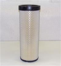 SP-1357 | 2940-01-438-4901 Filter Element, Intake Air Cleaner, Air Filter (1).JPG