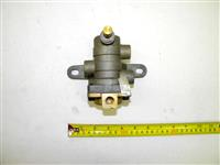 COM-5167 | 4810-01-544-8835 Valve, Solenoid for MRAP Cougar and MRAP JERRV. NOS (4).JPG