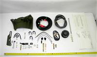 HM-583 | 2920-01-455-1630 200 AMP Dual Volt Alternator and Regulator Assembly Accessory Kit (2).JPG