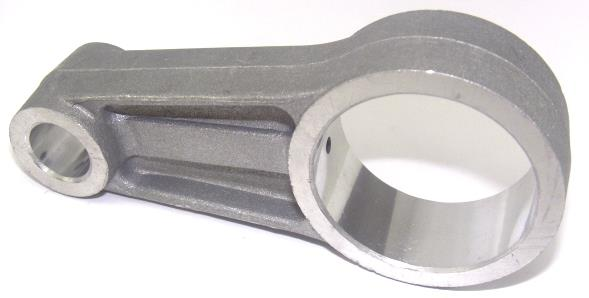5T-724 | 2815-00-369-7846 Air compressor piston connecting rod (2).JPG