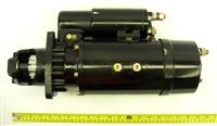 M9-6045 | 2920-01-075-5666 Starter, Engine, 24 Volt for 14 to 20 Ton Trucks (2).JPG