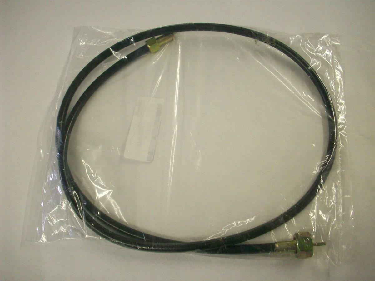 M35-137 | 6680-00-089-2005 Shaft. Assembly, Flexible, 78 Inch Speedometer Cable.jpg