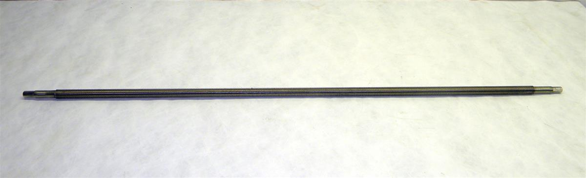 SP-1492 | 3040-01-592-6150 45 and Half Inch Threaded Straight Shaft, Unknown Application. NOS (5).JPG