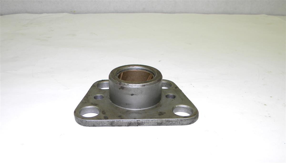 M35-391 | 2530-00-752-1676 Lower Steering Knuckle Sleeve with Bearing Assembly for M35A2 (1).JPG