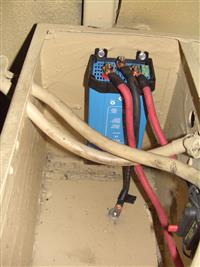 A B Bf A A F B Thumb Amp Converter on Hmmwv Battery Disconnect
