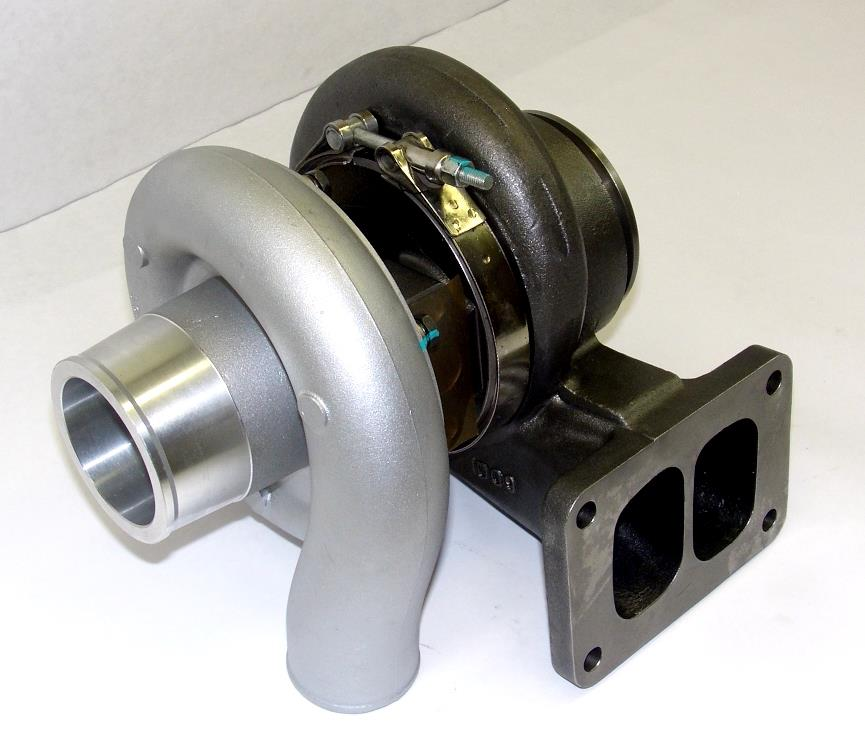 M35-367 | 2950-00-148-7985 Turbocharger, Reciprocating (4).JPG