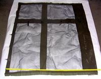 TR-172 | TR-172 Large End Screen Assembly.jpg