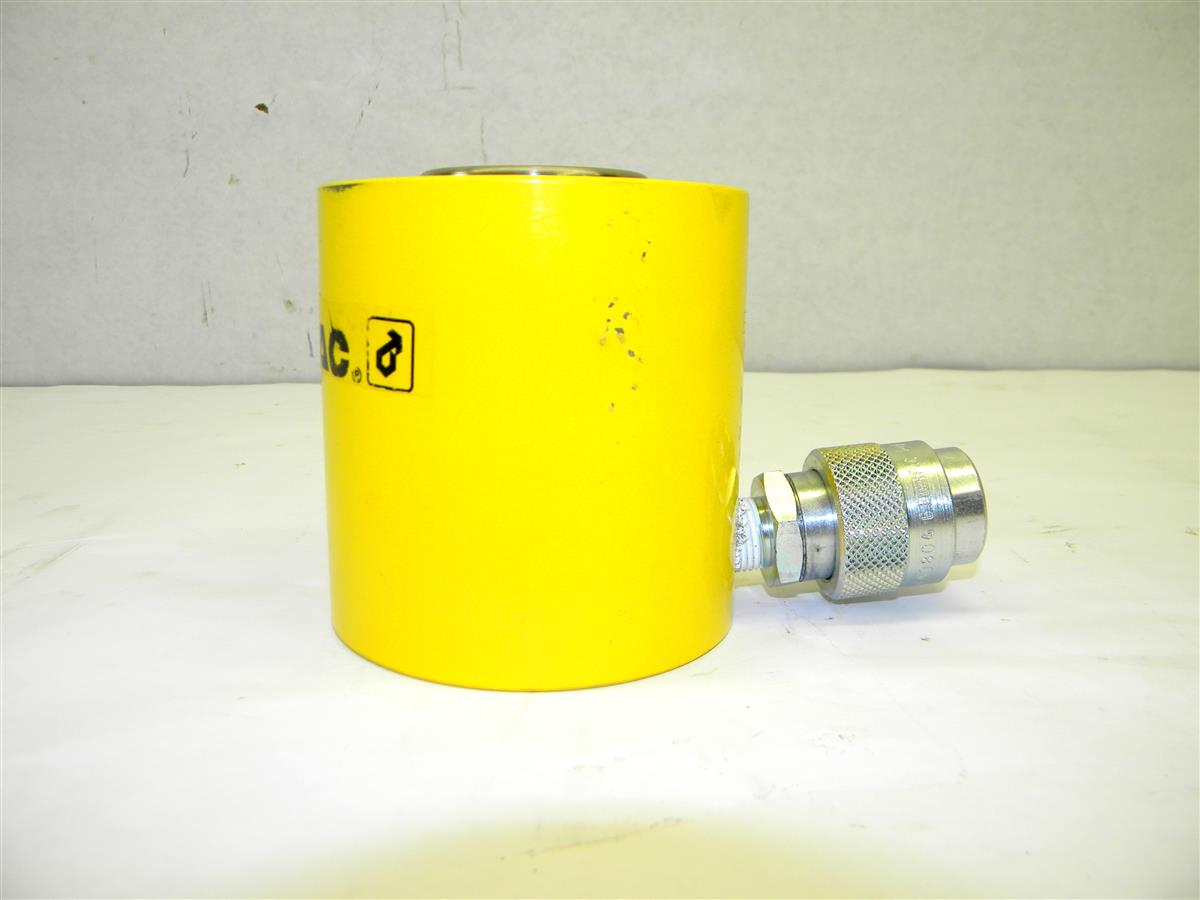 SP-1398 | 2540-01-224-7355 Cylinder Assembly, Reaction, Hydraulic Operated Cylinder 0 to 20 Tons (2).JPG