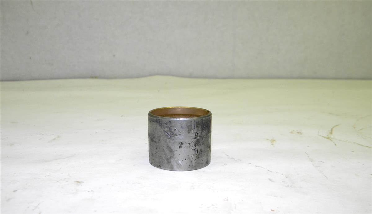 M35-387 | 3120-00-350-2934 Bearing, Sleeve, King Pin Bushing (3).JPG