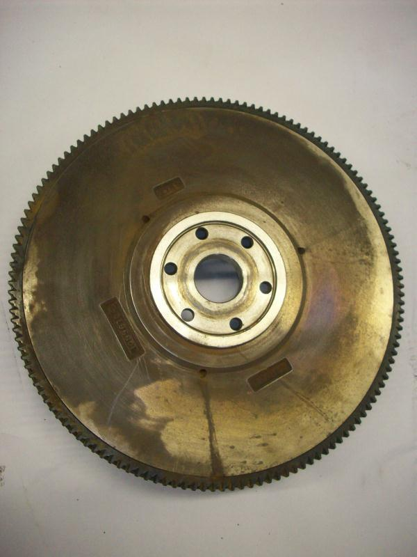 COM-3047 | flywheel1.JPG
