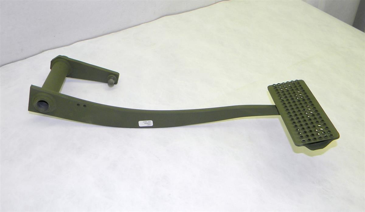 HM-618 | 2540-01-184-4389 Service Brake Pedal for HMMWV. NOS (1).JPG
