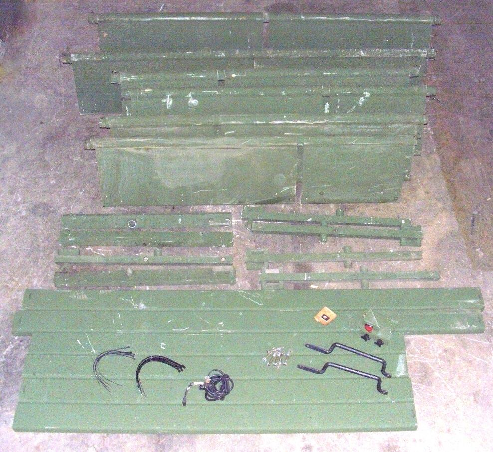 FM-137 | 2540-01-497-7510 troop seat kit FMTV 5T (5).JPG