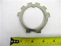 M35-101 | 5310-00-752-1650 Lock Washer for M35A1, A2 and A3 Series. NOS.jpg