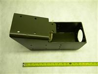 RAD-209 | 5985-00-493-3045 SC-D-446390, Antenna Support Bracket Assembly,  RAD-209a.JPG
