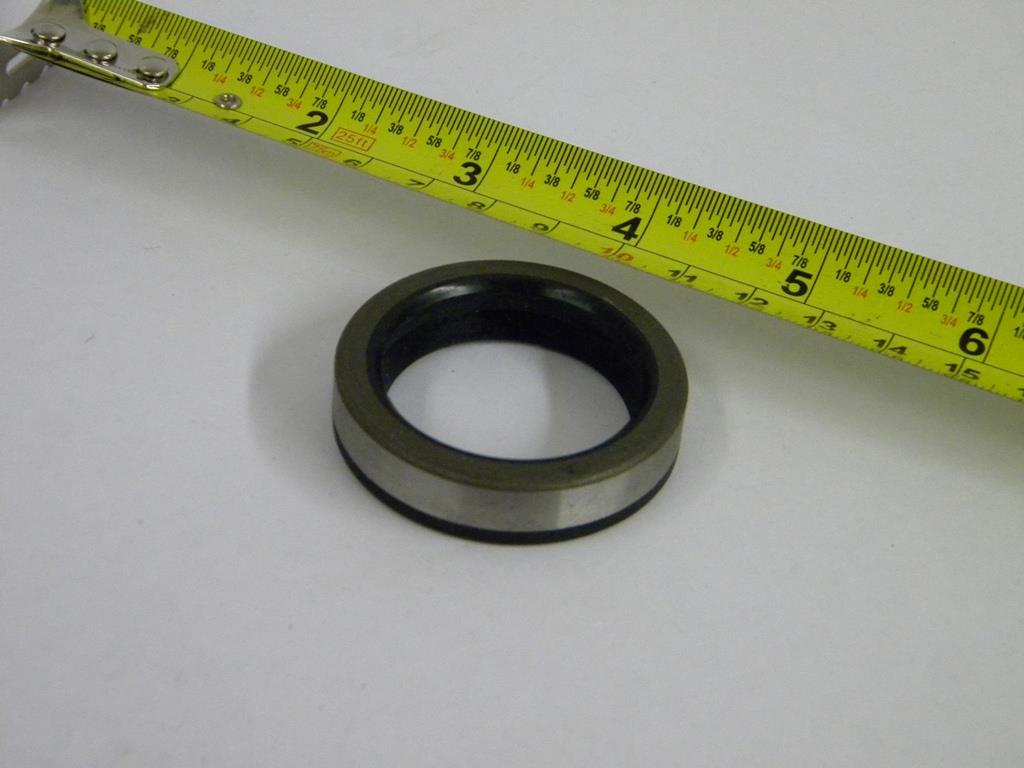 M35-205 | 5330-00-534-2937 Seal, Plain, Steering Box Seal.jpg