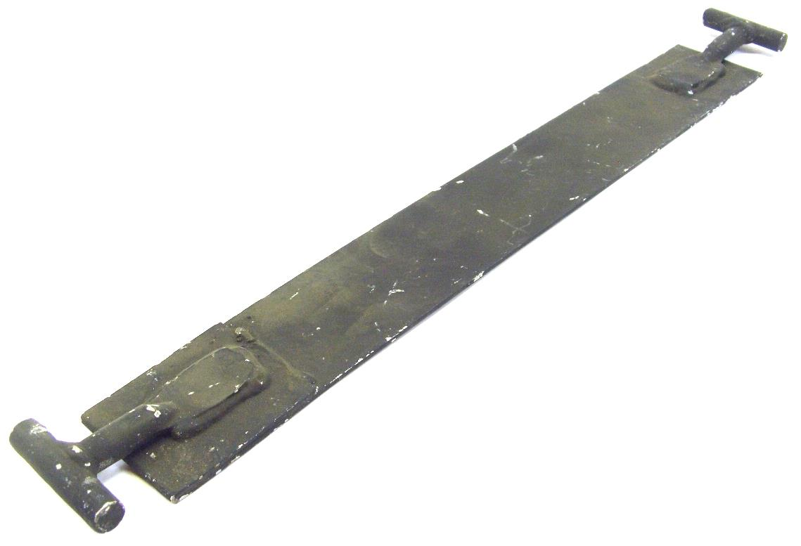 HM-478 | 5340-01-191-0746 fuel tank front outer retaining band HMMWV (1).JPG