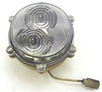 COM-3203 | 6220-01-375-3530 MRAP Back up light (4).JPG