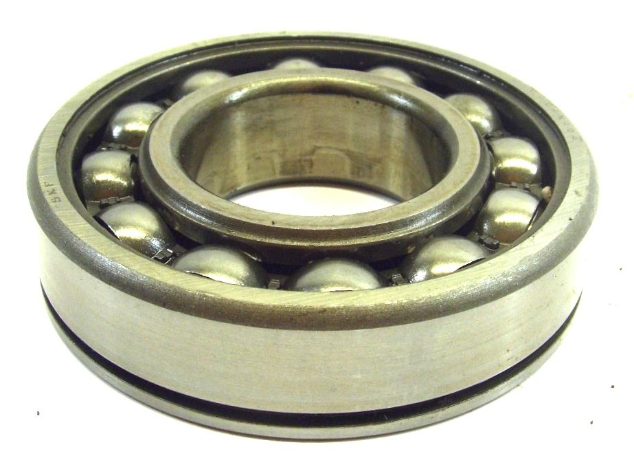 SPC-114 | SPC-114 Transmission Annular Bearing Washer.jpg
