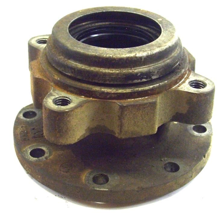 TCP-109 | TCP-109 Transfer Case Spider Brake.jpg