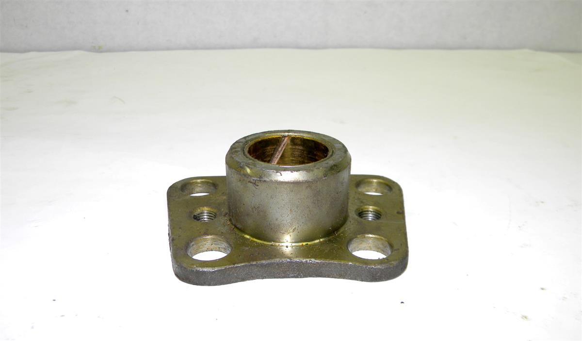 M35-393 | 2530-00-752-1690 Upper Steering Knuckle Sleeve with Bearing Assembly for M35A2 (3).JPG