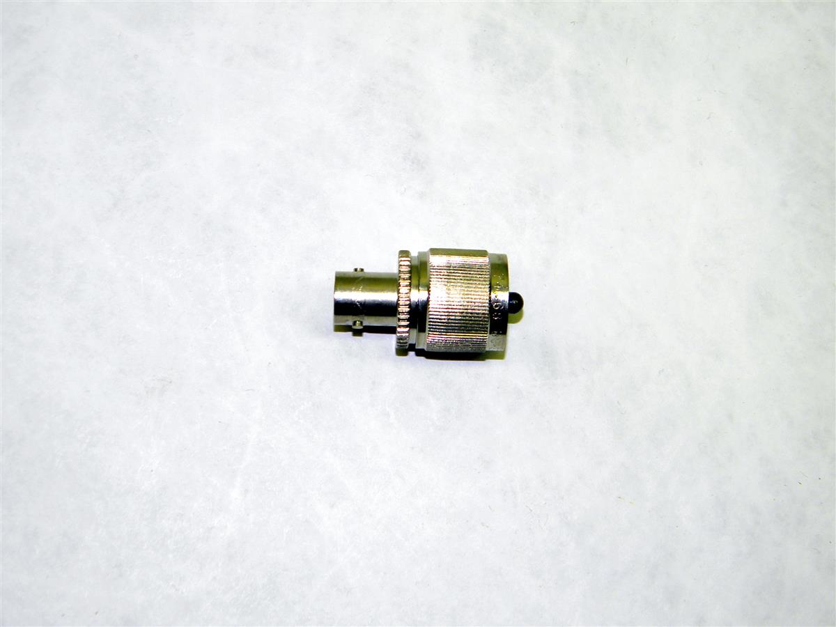 RAD-226 | 5935-00-149-3534, Connector Adapter, RAD-226bb.jpg
