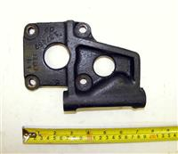 5T-815 | 5340-00-174-3424 Power Steering Pump Bracket for M809 Series, M939 and M939A1 Series. USED.  (2).JPG