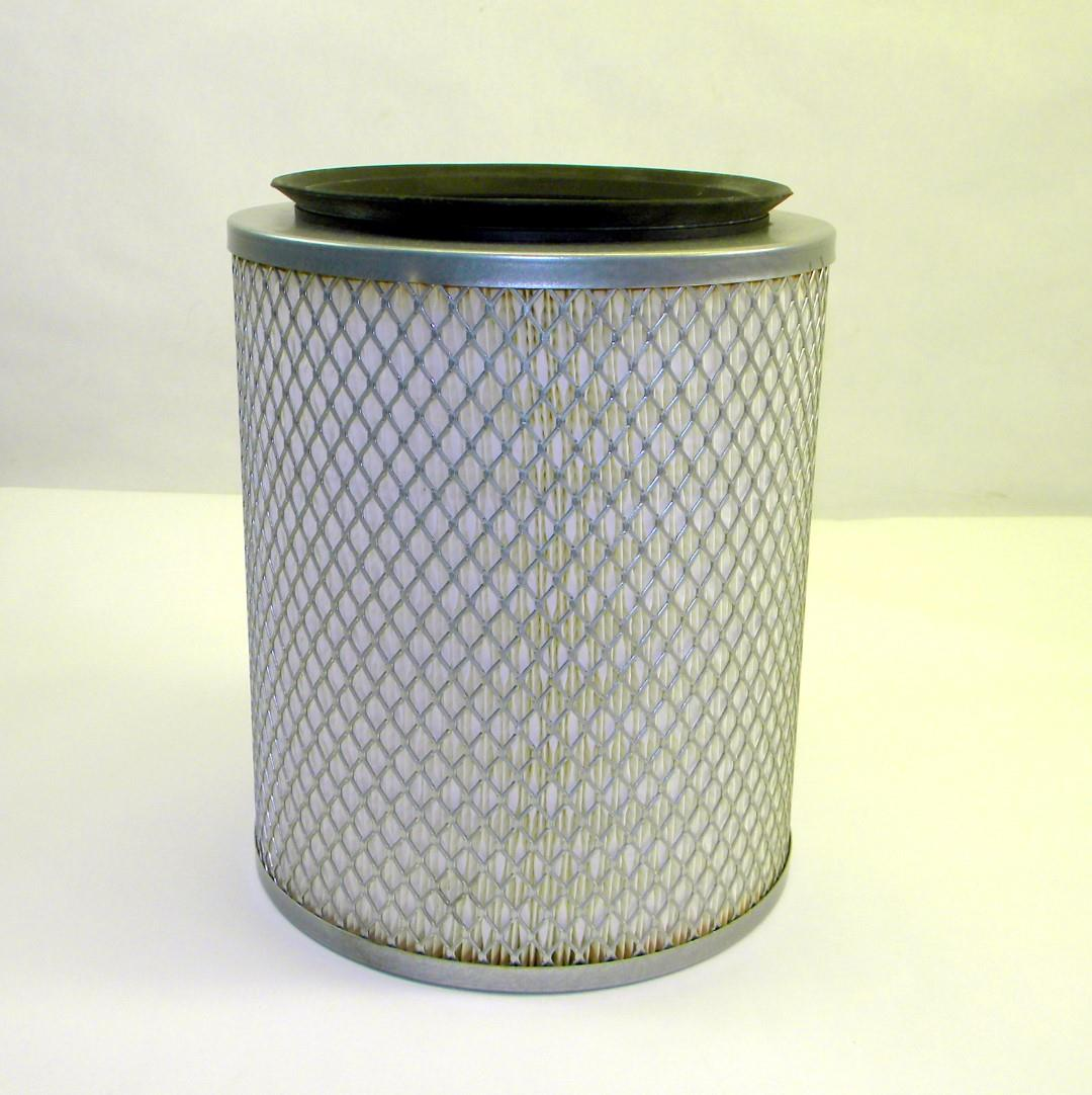 SP-1648 | 2940-01-319-3551 Air Filter for 89-93 Dodge Ramcharger with 5.9 Liter Cummins Diesel Engine. NOS.  (4).JPG