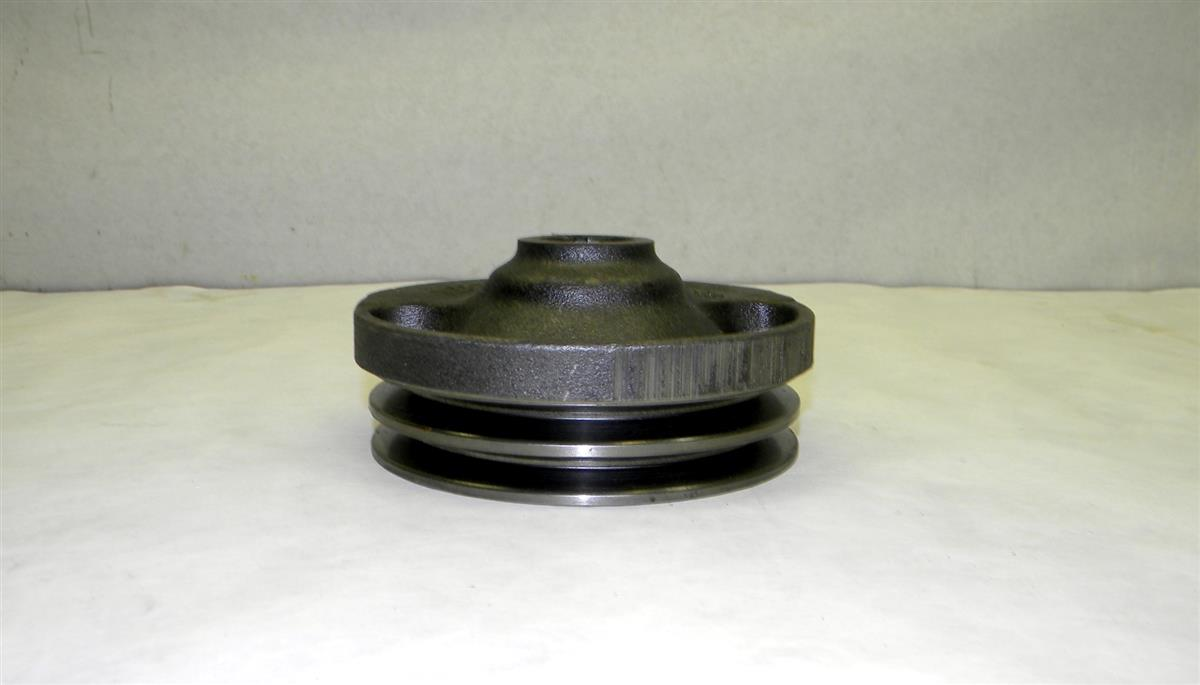 SP-1487 | 3020-01-236-6082 Camshaft Pulley for Engine with Container, various models. NOS (4).JPG