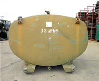 TR-103 | 4930-00-752-9983 Fuel Pod 600 Gallon Capacity, Skid Mounted. USED (2).JPG