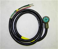 RAD-231 | 5995-00-823-2828  SM-D-415550, Power Electrical Cable Assembly RAD-231AA.JPG