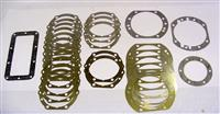 6T-795 | 5330-00-513-1443 Gasket and Shim Set.JPG