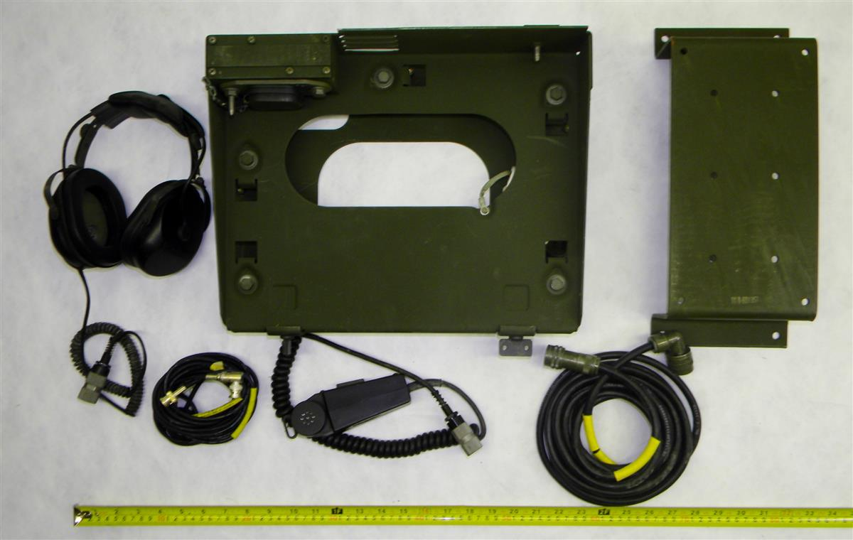RAD-271 | 5820-00-569-9570 DLSCD691355, Installation Kit, RAD-271 (12).JPG
