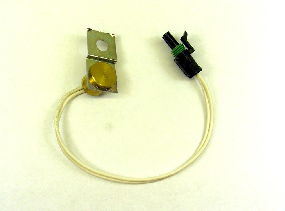 9M-737 | 5905-01-280-3388 Thermal Switch, Resistor Thermal (2).JPG