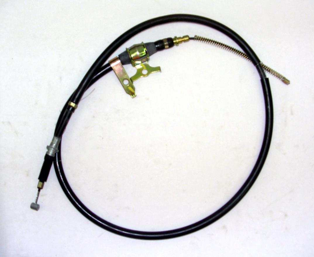 SP-1314 | Parking Brake Cable 65 inch (3).JPG