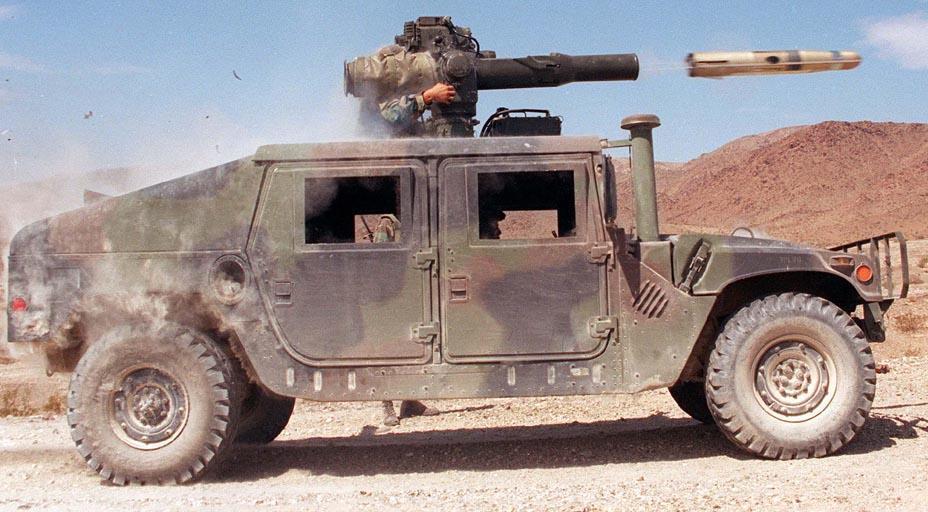 2 HMMWV ARMORED WINDSHIELD RETAINERS M998 M1026 M1045 HUMVEE MILITARY VEHICLE